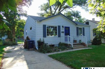 Photo of 1906 Warren Street Bellevue, NE 68005