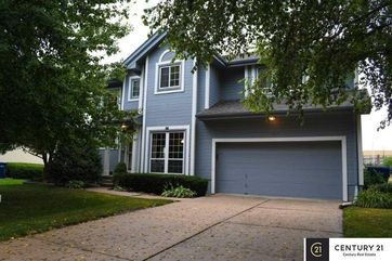 Photo of 7017 Hillcrest Lane La Vista, NE 68128