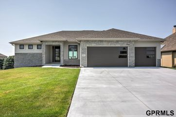 Photo of 4602 N 192 Avenue Circle Elkhorn, NE 68022
