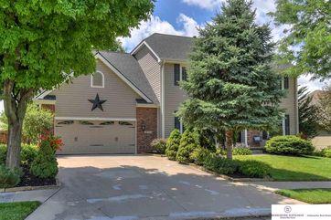 Photo of 14117 Sprague Street Omaha, NE 68164