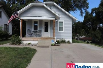 Photo of 5024 N 42 Street Omaha, NE 68111