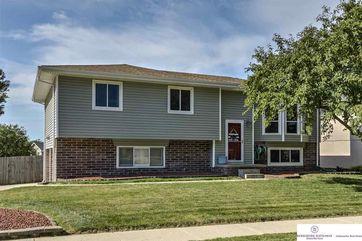 Photo of 13503 Lillian Street Omaha, NE 68138