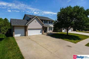 Photo of 13814 Camden Avenue Omaha, NE 68164