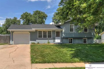 Photo of 11022 Jones Street Omaha, NE 68154