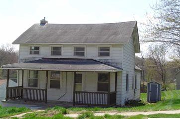 Photo of 319 3rd Avenue Plattsmouth, NE 68048