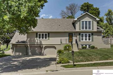 Photo of 9642 Parker Street Omaha, NE 68114