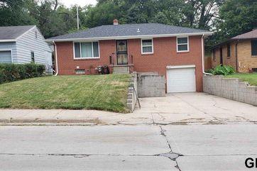 Photo of 3712 N 50 Street Omaha, NE 68104