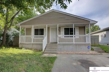 Photo of 4025 Wirt Street Omaha, NE 68111