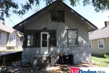 Photo of 3044 Arcadia Avenue Omaha, NE 68111