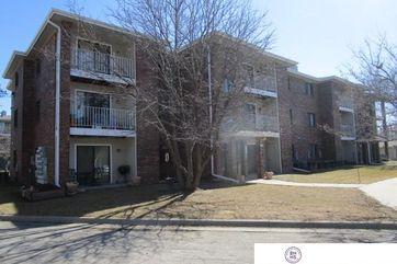 Photo of 11414-11425 Corby Plaza Omaha, NE 68164