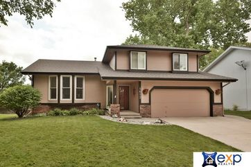 Photo of 1612 N 159 Street Omaha, NE 68118