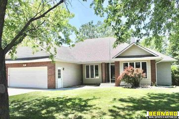 Photo of 1117 Terrace Drive Nebraska City, NE 68410
