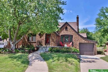 Photo of 2018 Country Club Avenue Omaha, NE 68104