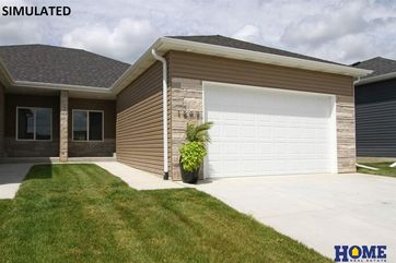Photo of 5026 W Stampede Lane Lincoln, NE 68528