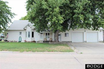 Photo of 98 S Platte Avenue Fremont, NE 68025