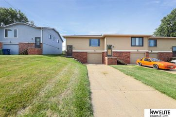 Photo of 2525 Mose Avenue Bellevue, NE 68147