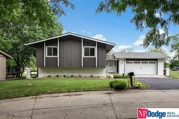 Photo of 1217 N 145 Plaza Omaha, NE 68154