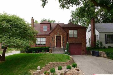 Photo of 1516 S 58 Street Omaha, NE 68106 - Image 2