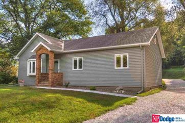 Photo of 21731 Old Lincoln Highway Crescent, IA 51526
