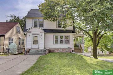 Photo of 3735 S 23rd Street Omaha, NE 68107