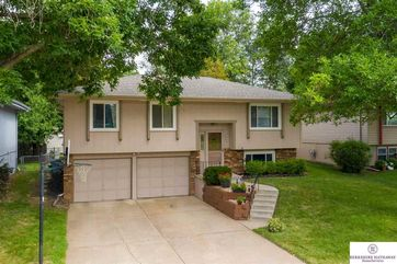 Photo of 4729 N 131 Street Omaha, NE 68164