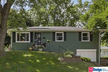 Photo of 4910 S 142 Street Omaha, NE 68137-1519