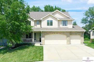 Photo of 7302 Frederick Circle La Vista, NE 68128