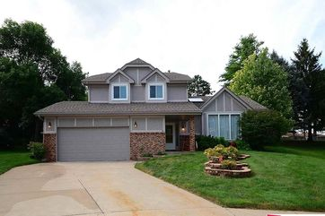 Photo of 4707 N 109 Circle Omaha, NE 68164