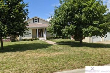 Photo of 210 W Cedar Street Cedar Bluffs, NE 68015