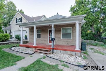 Photo of 2601 N 66Th Street Omaha, NE 68104