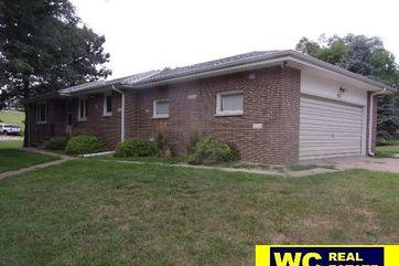 Photo of 212 W 4th Street Kennard, NE 68034