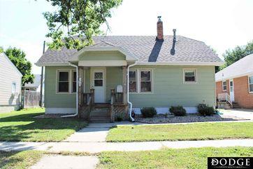 Photo of 1660 N Keene Avenue Fremont, NE 68025