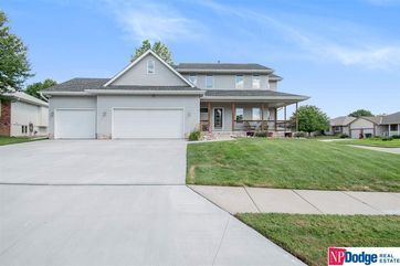 Photo of 7117 S 162 Avenue Omaha, NE 68136