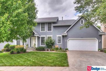 Photo of 16030 Wakeley Street Omaha, NE 68118