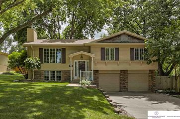 Photo of 14823 Hillside Plaza Omaha, NE 68154
