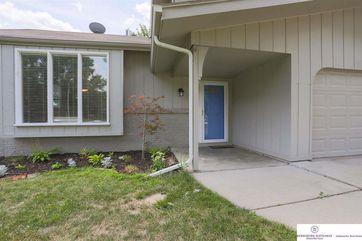 Photo of 1107 Somerset Drive Bellevue, NE 68005
