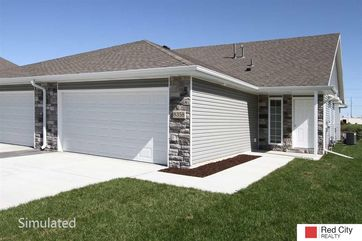 Photo of 8929 Tumbleweed Drive Lincoln, NE 68507
