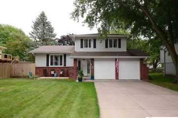 Photo of 435 S 154 Street Omaha, NE 68154