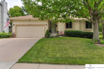 Photo of 2411 N 154 Avenue Omaha, NE 68116