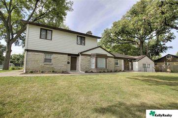 Photo of 7601 Oakwood Street Ralston, NE 68127