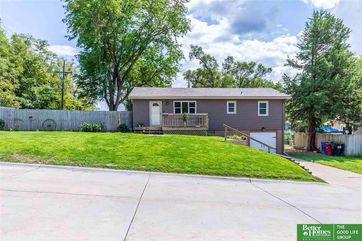 Photo of 539 Bonnie Avenue Papillion, NE 68046