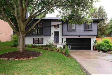 Photo of 16521 Ohern Street Omaha, NE 68135