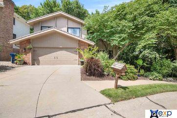 Photo of 504 Edgewood Court Bellevue, NE 68005