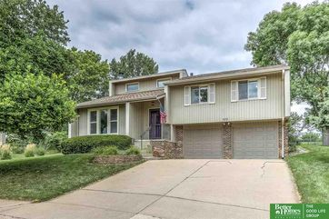 Photo of 6335 N 109 Circle Omaha, NE 68164