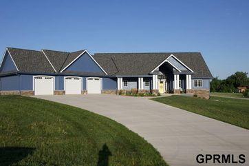 Photo of 13384 Spring Ridge Loop Blair, NE 68008