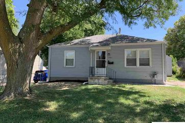 Photo of 5701 Manderson Street Omaha, NE 68104