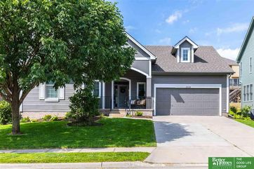 Photo of 2706 Fairview Street Bellevue, NE 68147