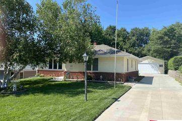 Photo of 4422 Frederick Street Omaha, NE 68105