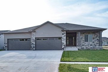 Photo of 3436 Tree Line Drive Lincoln, NE 68516