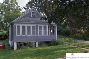 Photo of 4420 Decatur Street Omaha, NE 68111